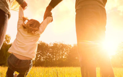 How to Adopt a Child in Scotland: Process, Criteria and Costs