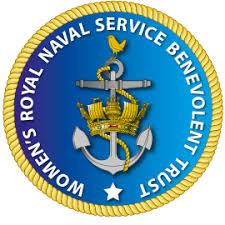 women's royal naval service benevolent trust