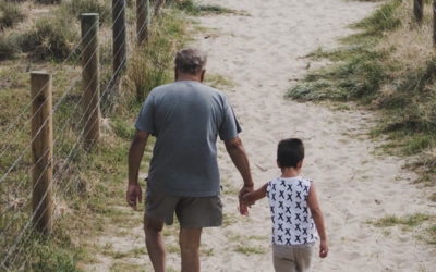 Informally caring for a loved one? Why guardianship may be needed