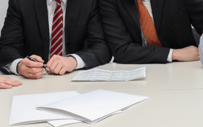 Making a WIll in Scotland: Properly Probate Your Belongings